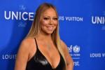 Mariah Carey torna alla musica: un nuovo album entro l'anno