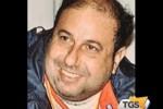 Incidente mortale durante la Targa Florio, le indagini