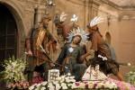 Riti della Settimana Santa a Trapani e provincia: inviate le vostre foto a Gds.it