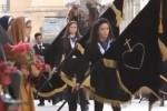 Il rito dei Misteri, più turisti nel Trapanese