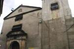 Tornano a Geraci Siculo i tesori del monastero delle Benedettine