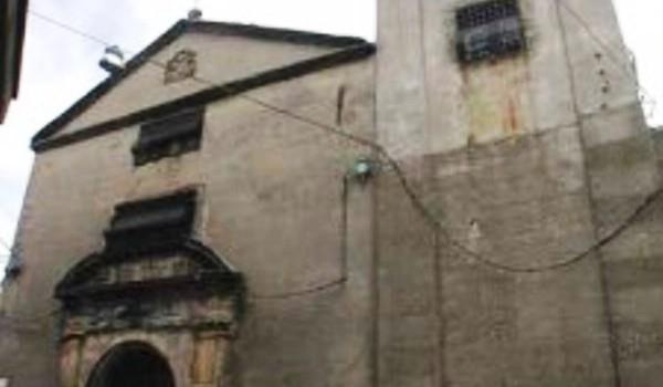 monastero, tesori, Palermo, Cultura