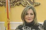 Amministrative, a Sciacca Forza Italia propone Testone