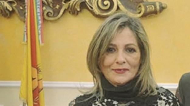 elezioni, forza italia, Sciacca, Agrigento, Politica
