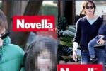 """Gianna Nannini: """"Cresco mia figlia a Londra, qui non ci sono preconcetti"""""""