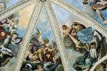 Il Paradiso da vicino, viaggio al duomo di Piacenza nell'arte di Guercino