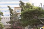 Oncologia, due assunzioni all'ospedale di Trapani