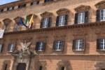 Elezioni, il sondaggio: in Sicilia spopolerebbe il M5S