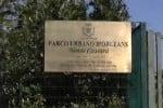 Parco Cassarà chiuso per rifiuti pericolosi, l'assessore Marino: trovati fondi, al via nuovi controlli