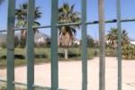 Rifiuti pericolosi, il punto sulla chiusura del parco Cassarà