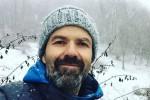"""Jarabe de Palo, Pau e il cancro: """"Vivo il presente"""". In estate tappa a San Vito"""