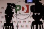Licata, il Pd non vota la sfiducia al sindaco Cambiano