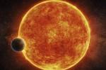 """Clima mite su un nuovo pianeta simile alla Terra: """"Potrebbe ospitare la vita"""""""