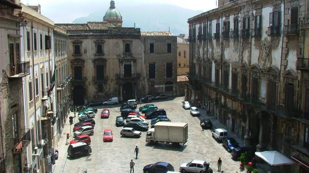 appuntamenti, Palermo, Palermo, Cultura