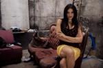 Pina Turco: io, parrucchiera in una Napoli colorata e pop