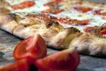 """Dimagrire mangiando pizza, la """"dieta felice"""" di uno chef napoletano"""