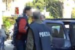 Appalti truccati, interrogato l'ex Gesap Scelta