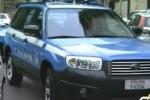 Violenze sessuali su una 13enne, arrestato a Ragusa