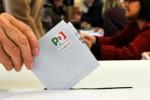 Partito Democratico, la commissione conferma: le primarie in Sicilia il 16 dicembre