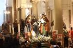 Dai Misteri alle processioni: i riti pasquali in Sicilia