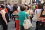 Precari siciliani, si fermano le stabilizzazioni