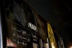 Islamica o antifascista: le due piste per le esplosioni contro il Borussia