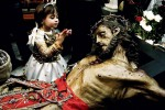 Mostra a Palermo sui riti della Settimana Santa in Sicilia e Andalusia