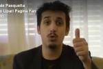 Aspettando la Pasquetta, ecco l'esilarante monologo del palermitano Roberto Lipari