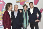 I Rolling Stones al cinema per un giorno: evento in 100 sale