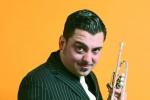 """A Gibellina """"la Sicilia e il jazz"""" con Roy Paci e Sal Bonafede"""