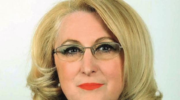 consiglio comunale, m5s, Rita Monella, Agrigento, Politica