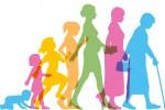 Si celebra la giornata della Salute della donna: eventi e screening gratuiti