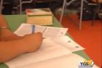 Scuola, il dato a Palermo su laureati e diplomati