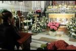 """I palermitani visitano i Sepolcri: """"Un modo liturgico per vivere le bellezze della città"""""""