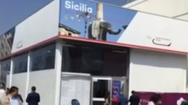 addetto stampa vinitaly, sicilia al vinitaly, vinitaly verona, Sicilia, Cronaca