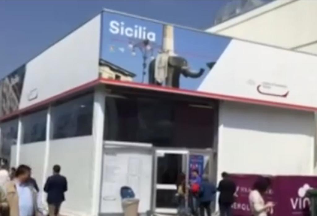 Sicilia: Assostampa, vergogna Regione che cerca addetto stampa a titolo gratuito