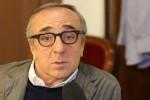 """""""La scuola"""", Silvio Orlando a Palermo: """"Raccontiamo gli italiani di tutti i giorni"""""""