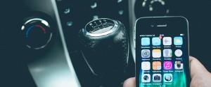 """""""RoadReader"""", il progetto Huawei per guidare l'auto con lo smartphone"""