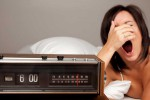 L'inquinamento fa dormire male: ecco cosa sostiene una ricerca