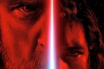 Svelato il primo trailer del nuovo Star Wars - Video