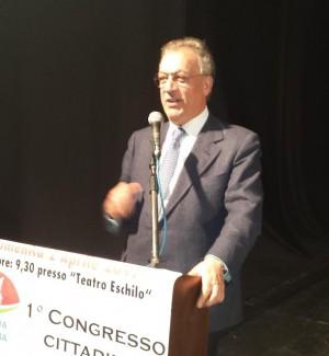 """Il Pd nisseno contro Cardinale: """"No alle candidature dinastiche"""""""