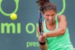 Errani in coppia con Schoofs vince il doppio al torneo di Auckland