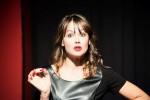 """La donna in Sicilia, lo spettacolo """"Fimmina"""" in scena a Sambuca"""