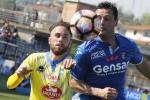 Per l'Empoli solo un pari contro il Pescara: si riapre lotta salvezza