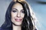 Syria, 20 anni di carriera: festeggio con un nuovo album
