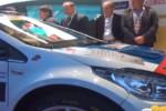 Automobilismo, riparte la Targa Florio: 200 gli iscritti