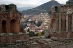 Anfiteatro Sicilia, estate di spettacoli: Tindari e Morgantina new entry