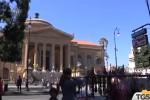 Pasqua, turisti a Palermo: flusso in aumento