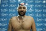 """Il Telimar """"cade"""" in casa e cede la vittoria all'Arechi Salerno"""