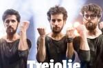 Cala il sipario su Italia's Got Talent, vincono i Trejolie